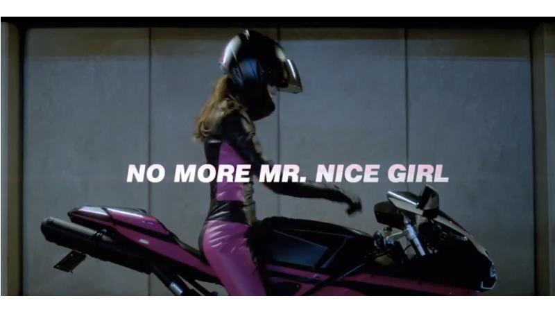 t-mobile_nice_girl