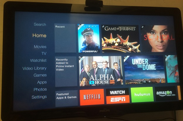 Amazon-fire-tv-photo-624x414_o_
