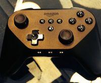 amazon-game-controller-300x248_200x