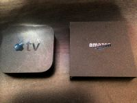 apple-tv-fire-tv-comparison2-300x225_200x