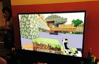 minecraft-amazon-fire-tv-300x195_200x