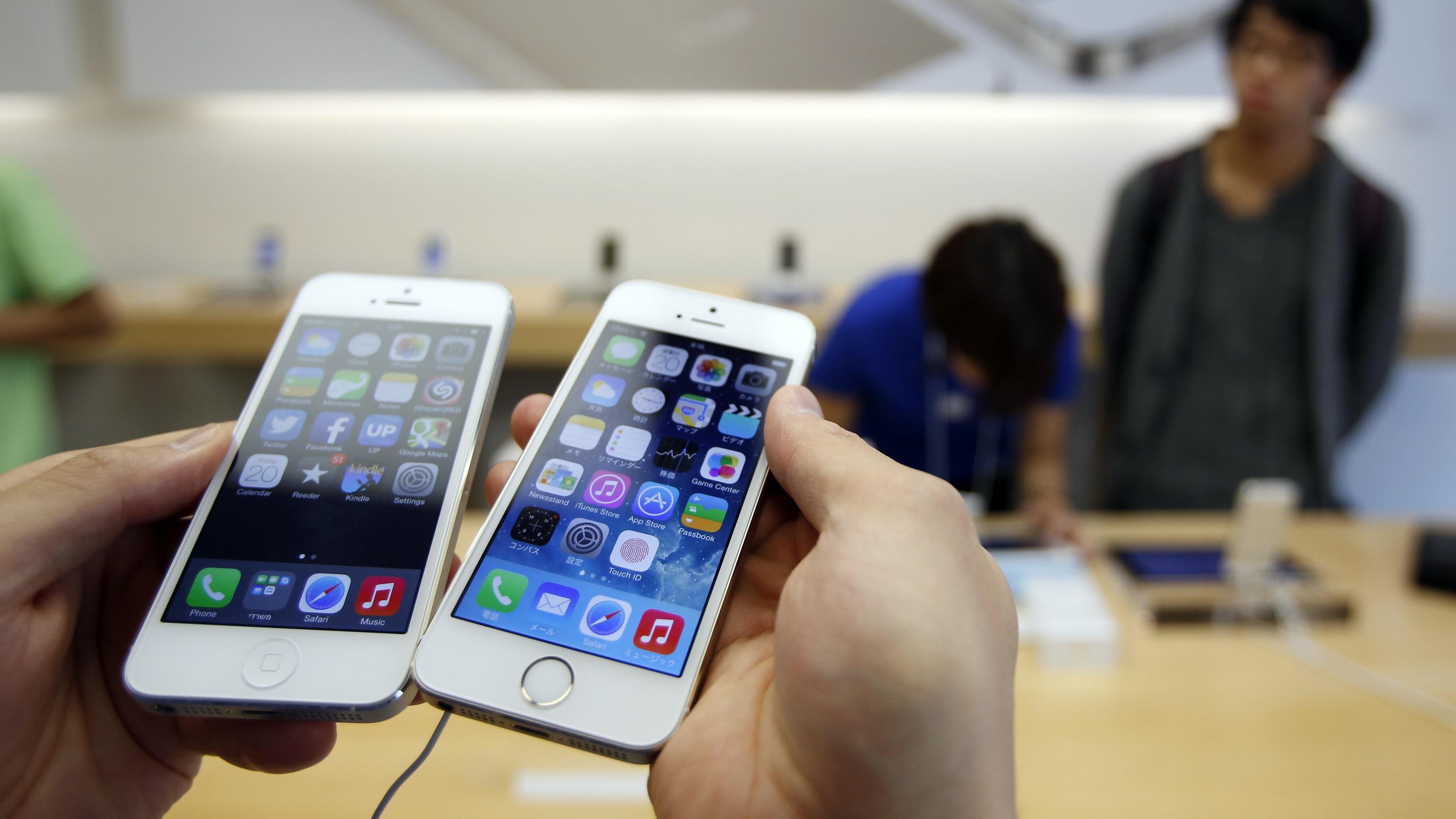 アップルが(再び)iOSのiMessageバグを直すと約束