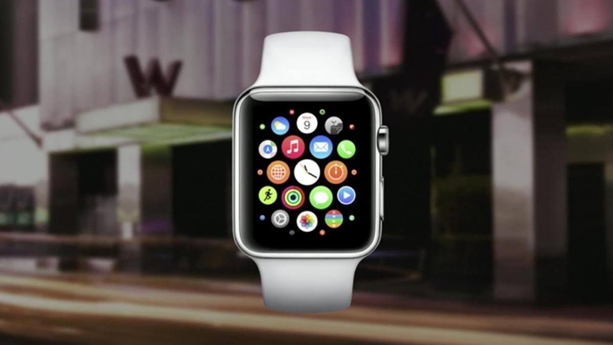 Apple Watchについて新たに分かった事は?それほど多くない
