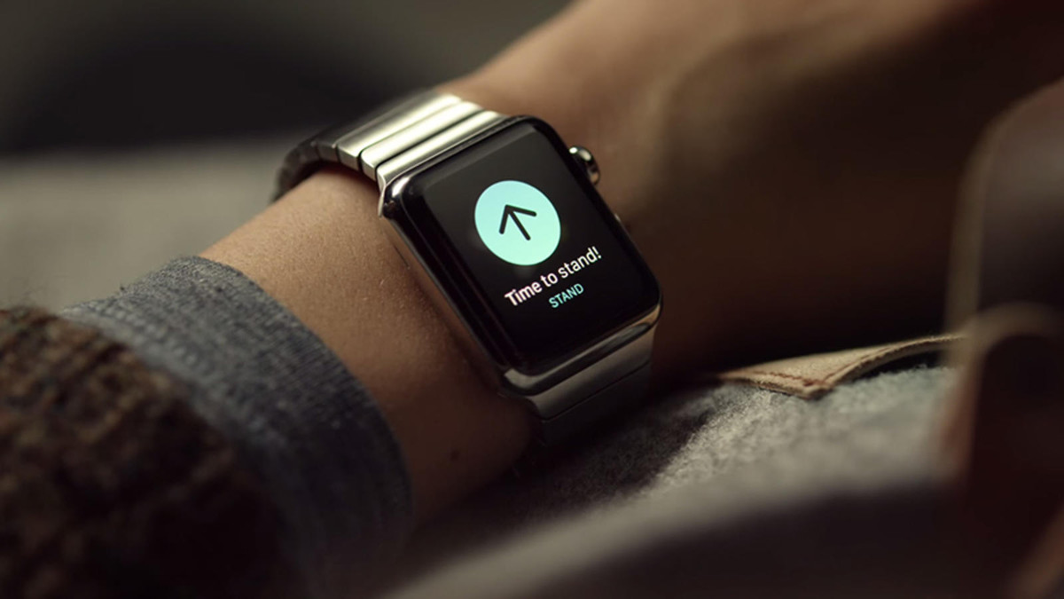 Apple Watchアプリの開発でわかったこと