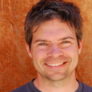 ジョン・ウィリー:元Google検索の主任デザイナーで現在はGoogle Cardboardおよびバーチャルリアリティーの上級デザイナー