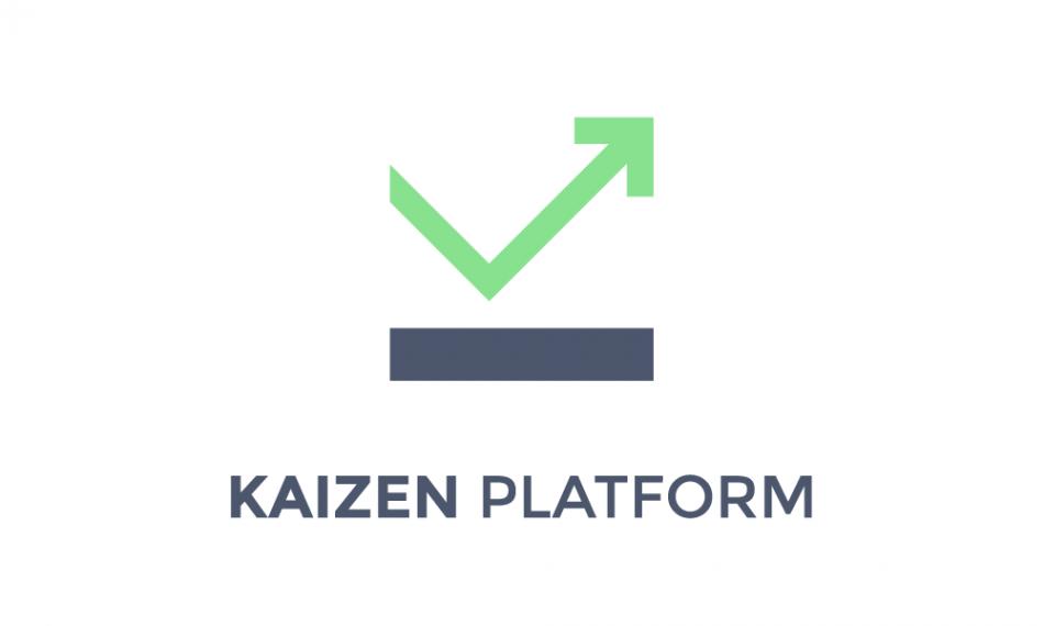 KP_vertical1