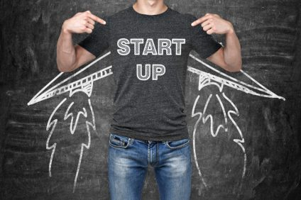 7 Ways To Keep Your Startup Marketing Lean