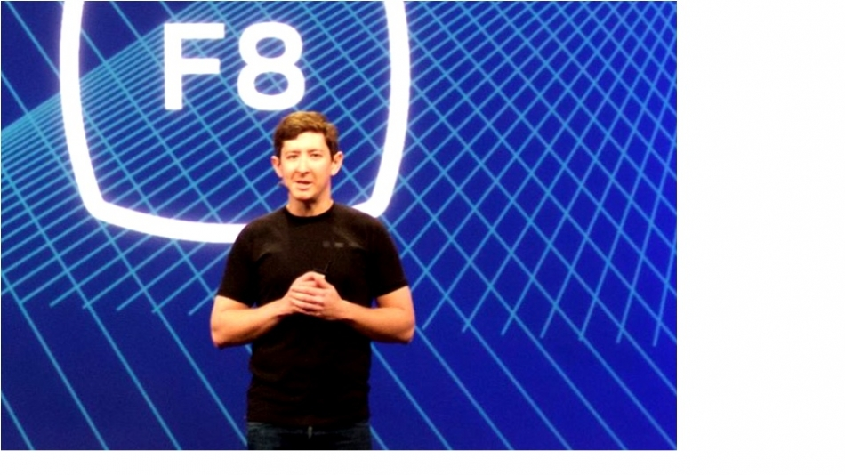 Facebook Is Shutting Down Parse