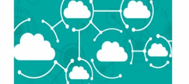 IBM Launches A Cloud Data And Analytics Marketplace For Developers