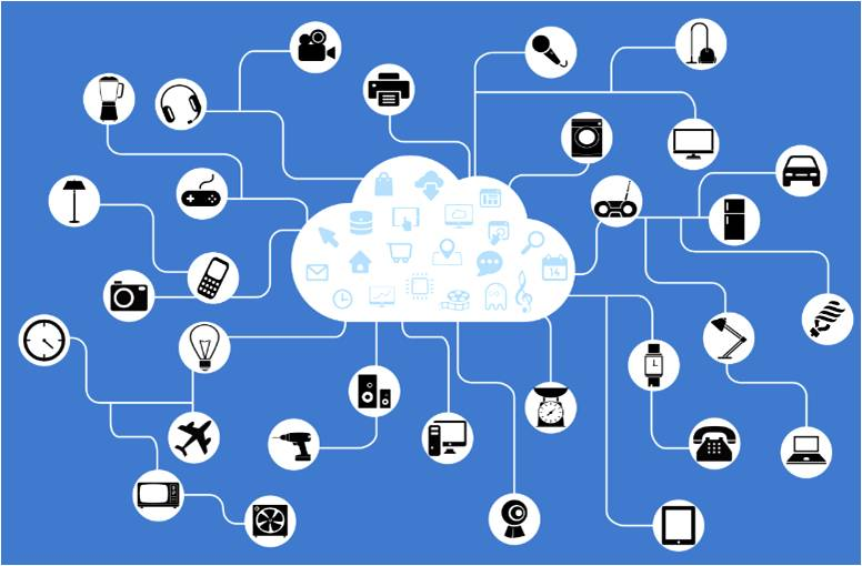 A Failure To Communicate In The World Of IoT