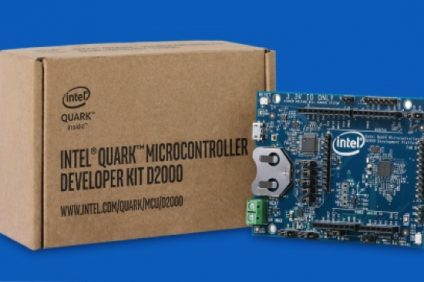 intel-quark-microcontroller-developer-kit-d2000