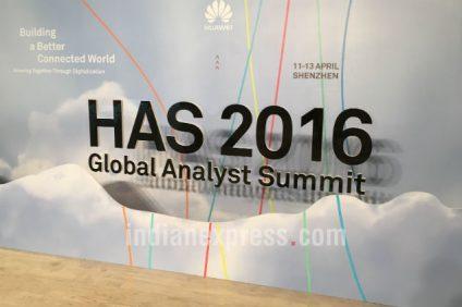 huawei-analyst-summit-2016