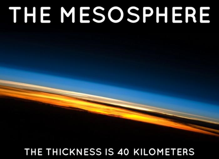 Mesosphere.295x190