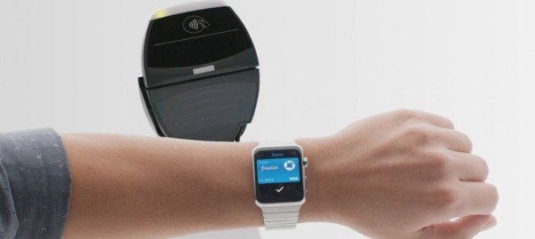 apple-watch-contactless-payment-e1460383742775