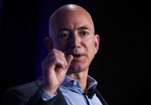 Amazonは失敗への挑戦をやめてしまうのか