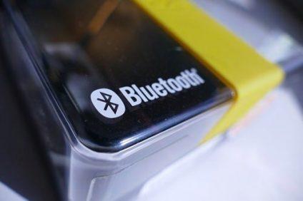 160628 bluetooth