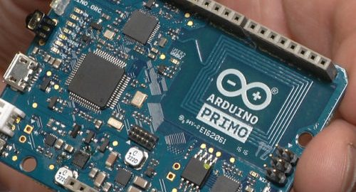 160608 arduino-primo-e1464303499411