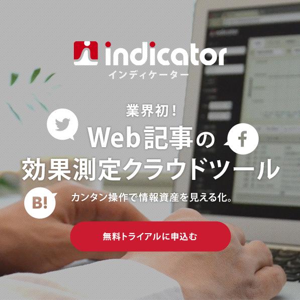 160816 indicator