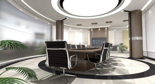 160620 office 3.0