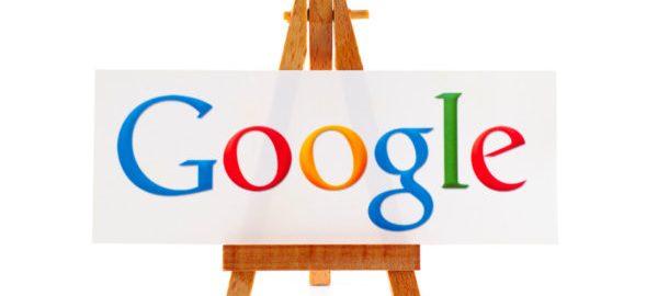 160621 google