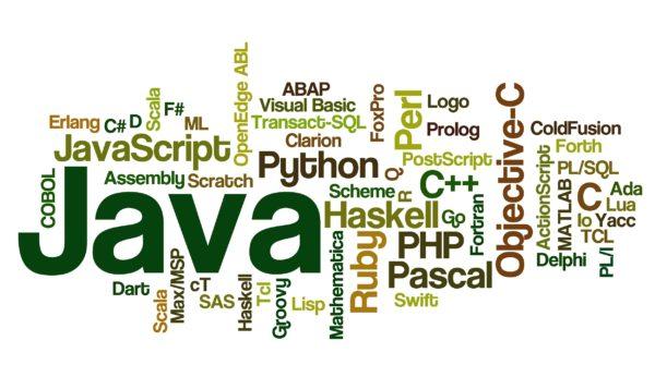 IoTに最適なプログラミング言語は「C」である