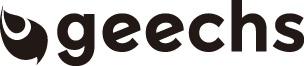 geechs_logo