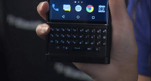 160706 blackberry