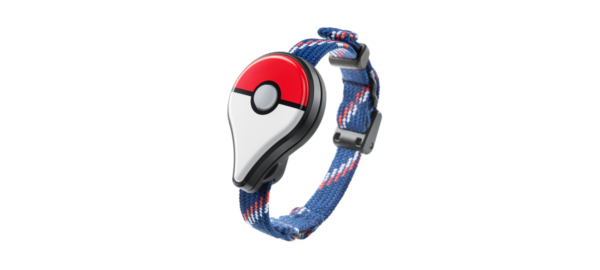 160725 pokemon