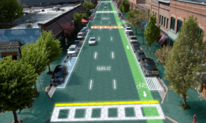 Solar_Roadways_Rendering-1-300x179