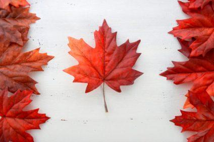 160817 canadian
