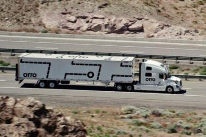 otto-self-driving-trucks-uber-e1471908339919