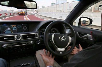 160825 toyota-self-driving
