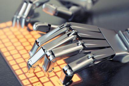 160908 robot