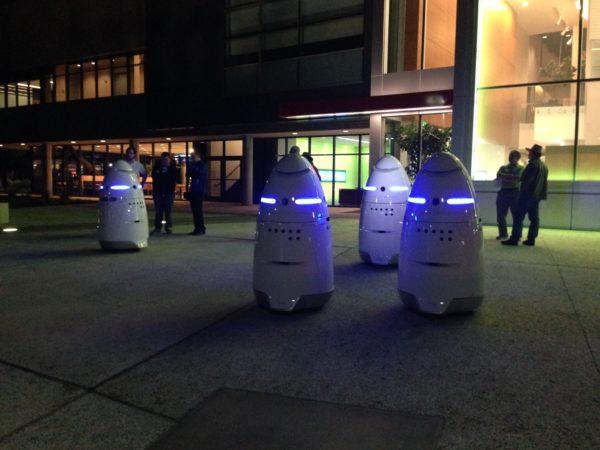 160912-robocops