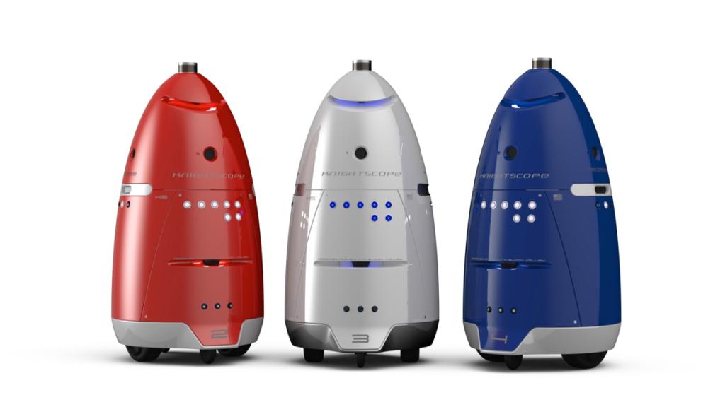 160912-robocops2