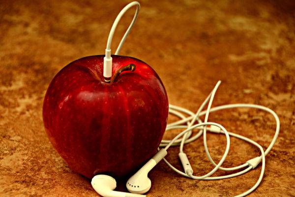 160914-apple