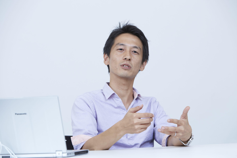 yanagihara-4