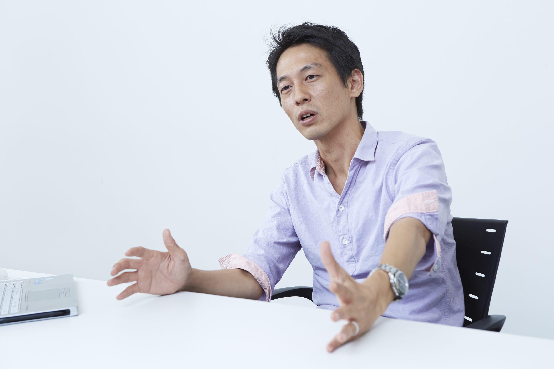 yanagihara-5