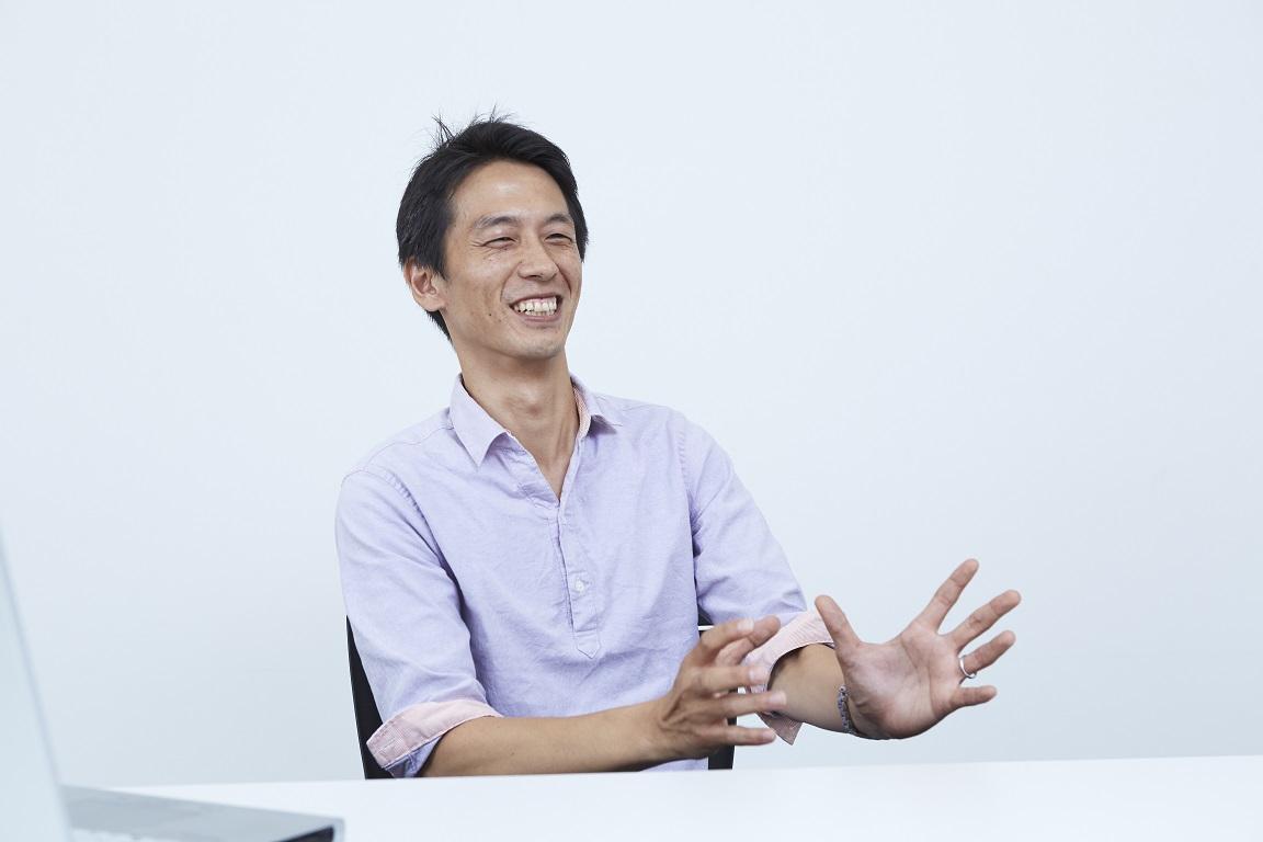 yanagihara-3