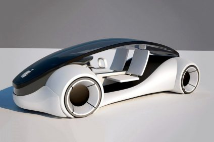 160927-apple-self-driving-car