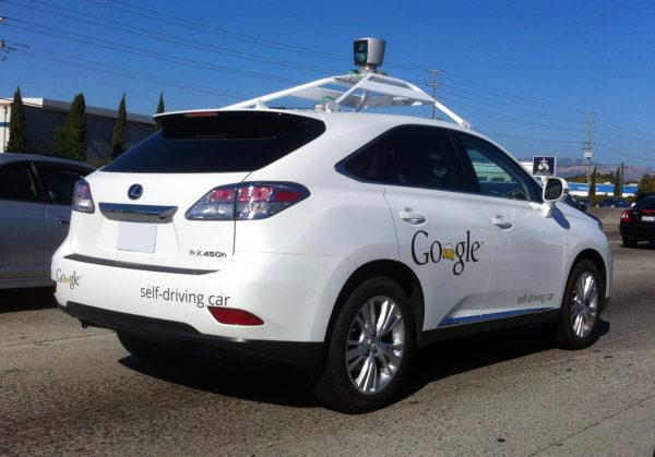 160928-google-autonomous-car-e1463757822896