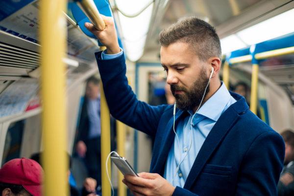 161109-hearable-device